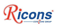 rincons