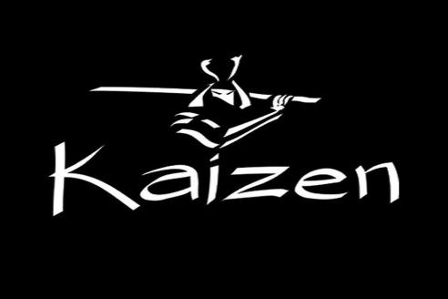 Hiểu cách tiếp cận Kaizen