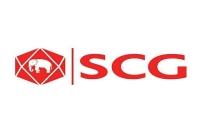 Đào tạo đánh giá viên nội bộ hệ thống quản lý tích hợp ISO 9001, 14001, 45001 tại tập đoàn Thái Lan SCG.