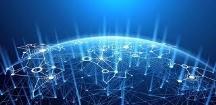 Làm thế nào công nghệ có thể giúp doanh nghiệp cân bằng lợi nhuận và mục đích