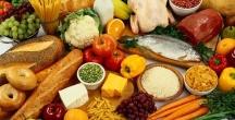 Giá cả thực phẩm thế giới tăng vọt trong tháng 11