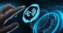 5G sắp thay đổi thế giới theo cách mà chúng ta không thể hình dung