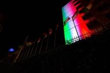 FAO tiếp sức cho Ý trong cuộc chiến chống lại COVID-19